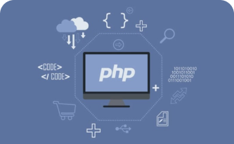 Net IT Systems PHP Development…