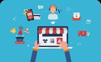 Search Engine Internet Marketing