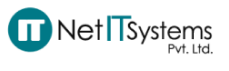 Net It Systems